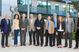 BMN resalta la actitud empresarial  para salir de la crisis en Balears