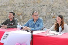 El barrio de Fartàritx de Manacor saca a relucir los valores históricos y patrimoniales