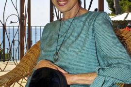 Fallece la bailarina hispano-rusa Maya Plisetskaya