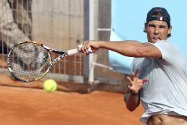 Rafael Nadal será investido Doctor Honoris Causa por la Universidad Europea de Madrid