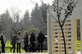 Varios acusados del 'caso Peaje' negocian con Fiscalía penas menores para eludir la prisión