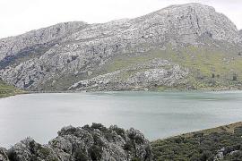 El Consell Balear del Agua da 'luz verde' a la revisión del plan hidrológico de las Islas