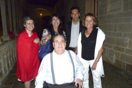 Joan Guaita