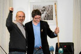 PSOE e Independents reeditan Suma ante tres candidaturas de derecha en Santa Margalida