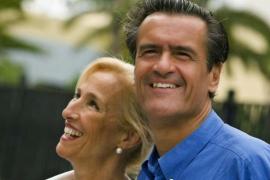 El Supremo devuelve a Canarias la investigación a López Aguilar