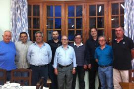 Mallorca produce cada año 112.000 lechonas y el sector pide más apoyo