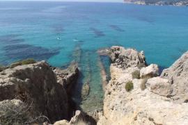 Un 'geolodía' en Mallorca