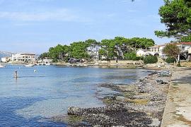 El TSJB condena al Ajuntament de Alcúdia a pagar 629.103 euros por una zona verde de Es Barcarès
