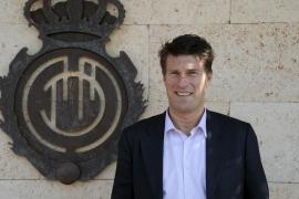Serra Ferrer: «Antes del primer 'stage', los jugadores conocerán cuál es su situación real»