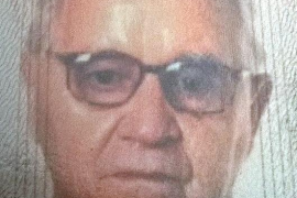 Localizado en el mar el cuerpo sin vida del alemán desaparecido en Cala Rajada