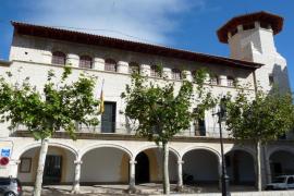Nuevo Amanecer y Joan Simonet, sin el PP, novedades electorales en Alaró