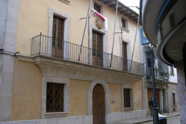 PP y MÉS repiten candidatos en Algaida para desbancar la mayoría del PSOE