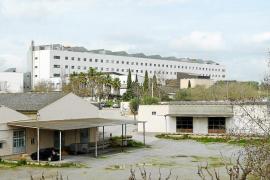 El Govern prohíbe a los centros de salud de la zona de Manacor derivar urgencias al hospital