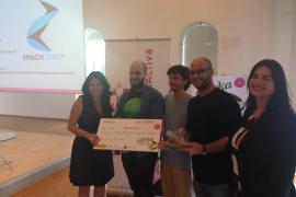 El proyecto 'Smatch Zero' se lleva el primer premio Eureka