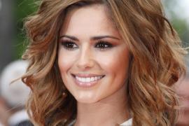 La cantante Cheryl Cole tiene malaria