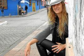 'Relojes dormidos', una propuesta musical de Adela Ferrer