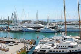 Astilleros Mallorca, especialistas en lujo