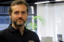 El dominio '.cat' ya lleva más de nueve años de 'navegación' en Balears