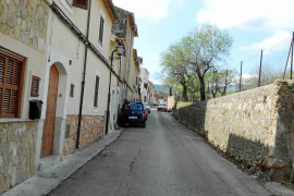 Los técnicos del Consell tumban el proyecto de 35 nuevas viviendas en Son Mas