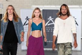 En busca de modelos locales para la Pasarela Adlib 2015