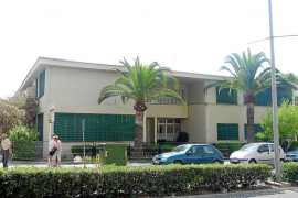 Manacor realizará un reparto equitativo de los escolares inmigrantes en los colegios