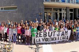 El Institut per la Convivència Escolar, sin director para luchar contra los conflictos
