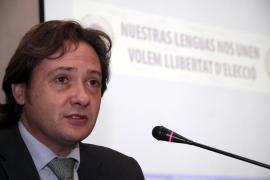 El Círculo balear presenta una denuncia contra la Assemblea de Docents por la huelga