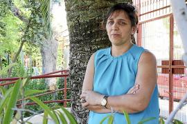 Soni Núñez