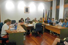La Agencia Española de Protección de Datos abre expediente al Ajuntament de Artà