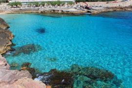 El inicio del mayo más caluroso de la historia en Mallorca