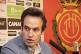 Soler pide a sus jugadores que «den el máximo» en Soria
