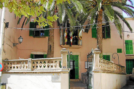 Las mismas candidaturas de 2011 volverán a disputarse la Alcaldía de Bunyola