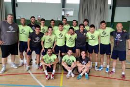 Una oportunidad histórica para el Palma Futsal
