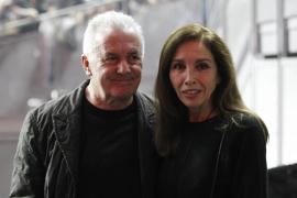 Ana Belén y Víctor Manuel regresan a Mallorca