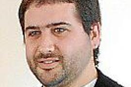 Preguntas a los candidatos de Calvià