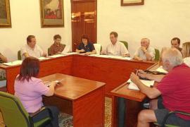 La Fiscalía investigará a la exsecretaria de Sineu acusada de apropiación indebida