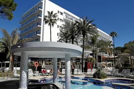 Hoteles modernizados contratan el verano 2016 con alzas de precios de hasta un 20 %