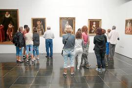 Los museos de la Isla se vuelcan en la antesala de su fiesta mundial