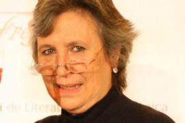 Fallece la historiadora y periodista Montserrat  Casals