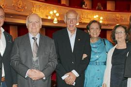 50 aniversario de la Escuela de Turismo