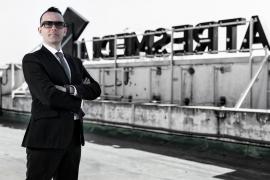 """Risto Mejide vuelve a Antena 3 para conversar en """"Al rincón de pensar"""""""