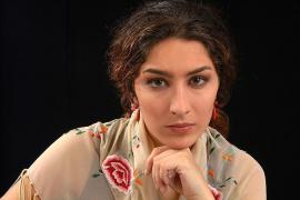 Estrella Morente canta en Palma rodeada de artistas