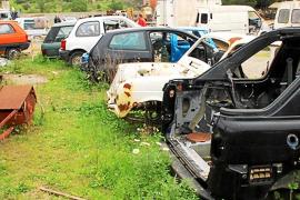 Juicio contra 21 personas por fraude en las ayudas a la compra de coches