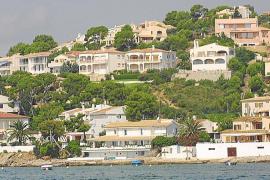 En peligro 13.000 empleos en las Islas por el alquiler turístico ilegal