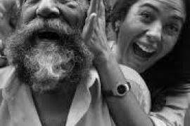 Muere el cantaor Manuel Molina