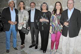 Exitosa inauguración del Bistró Can Frasquet