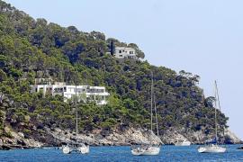El Tribunal Supremo ya ha decidido el futuro de Formentor, que hará público de forma inminente