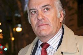 Bárcenas pide volver al  PP y es rechazado