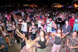 Ben Amics lamenta que un cambio normativo impida celebrar la fiesta del Orgullo en las calles