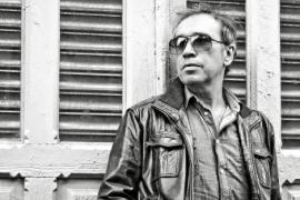 Nacho García Vega: «Mañana sólo soy uno más ayudando por una buena causa»